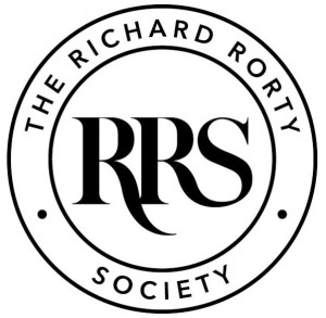 The Richard Rorty Society