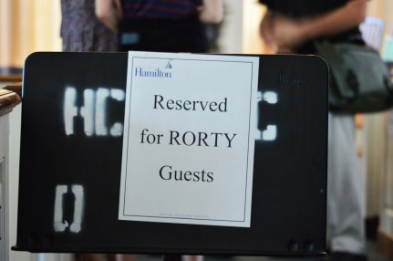 rorty-sign